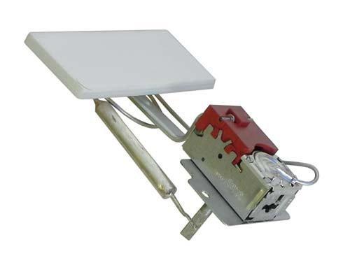 Termostat B20L4375 do lodówki Electrolux 2146282039,0