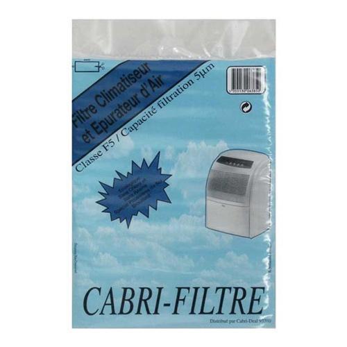 Filtr powietrza do oczyszczacza powietrza,0