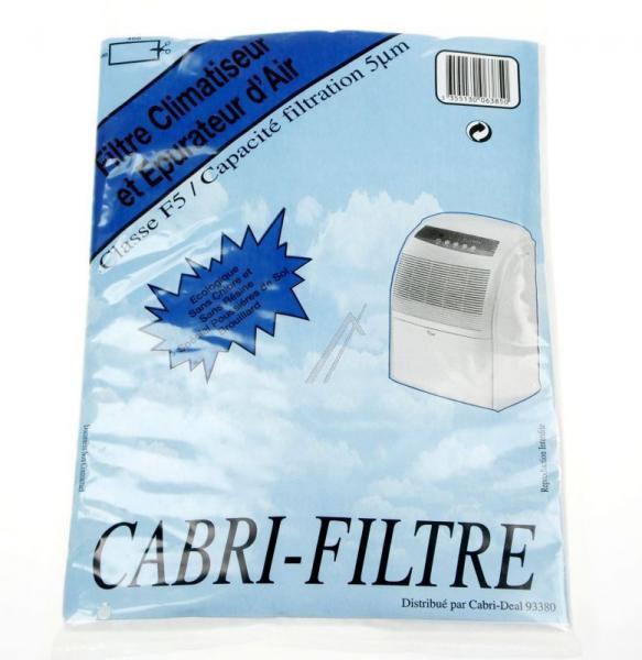 Filtr powietrza do oczyszczacza powietrza,1