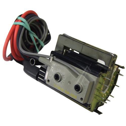 FBT40784 Trafopowielacz | Transformator,0