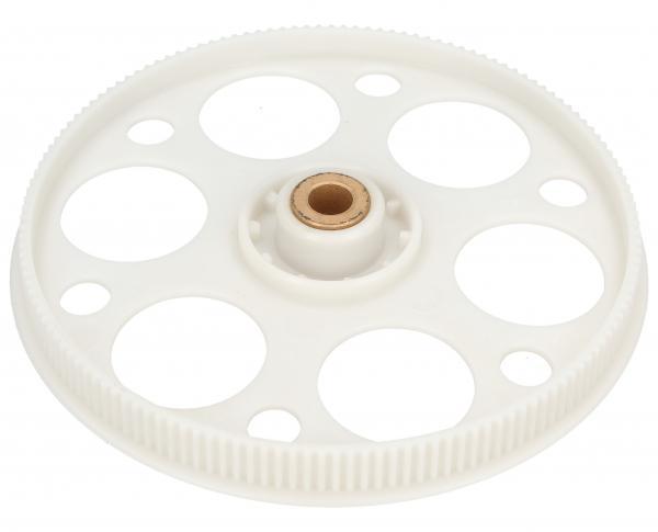 Koło zębate do robota kuchennego Philips 420306565410,0