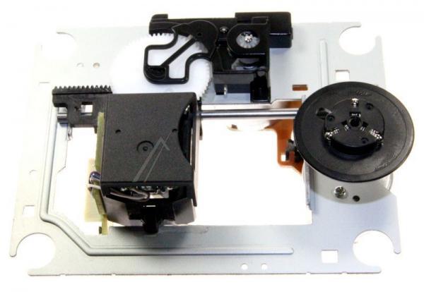 996510003632 Laser | Głowica laserowa,0