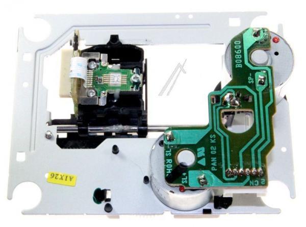 996510003632 Laser | Głowica laserowa,1