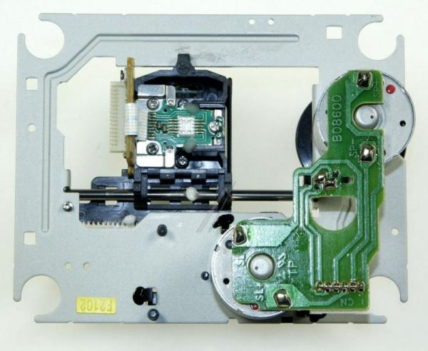 996510003632 Laser | Głowica laserowa,3