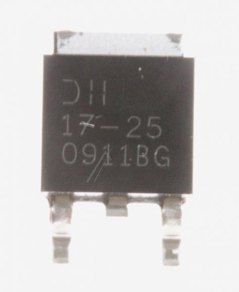 AP1117D25A Układ scalony Samsung,0