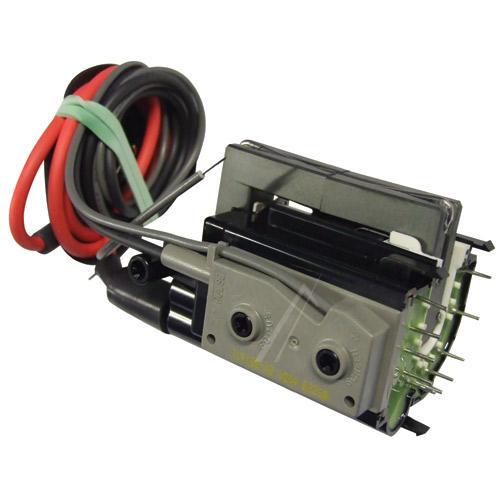 FBT40753 Trafopowielacz | Transformator,0