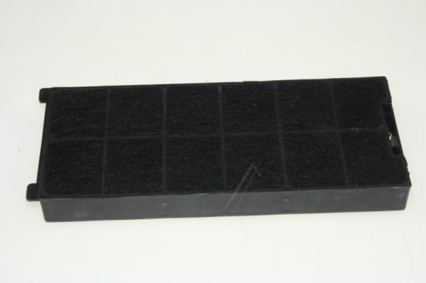 Filtr węglowy aktywny w obudowie do okapu Kuppersbusch 539525,0
