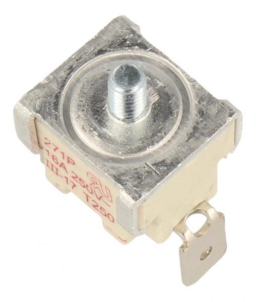 Bezpiecznik termiczny do piekarnika CL1A006A8,0