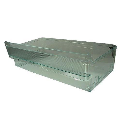 Pojemnik | Szuflada na warzywa do lodówki Liebherr 929009000,0
