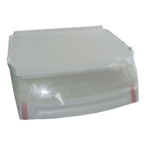 Półka nad pojemnikiem na warzywa do lodówki Electrolux 2146751090,0