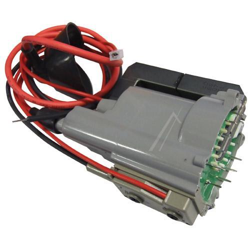 FBT40542 Trafopowielacz | Transformator,0