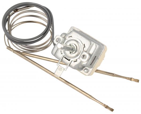 Regulator | Termostat regulowany piekarnika do kuchenki Indesit C00089745,0