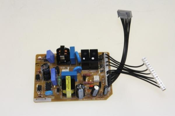 6871A20272A PWB(PCB) ASSEMBLY,MAIN(AC) LS-T246CBL(H/P) 6870A90103D 03 LG,0