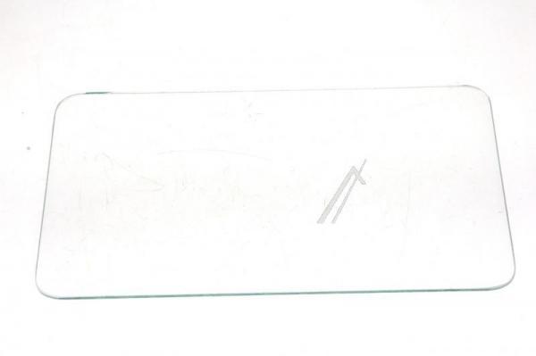 Szyba wewnętrzna drzwi do piekarnika 3426237016,0