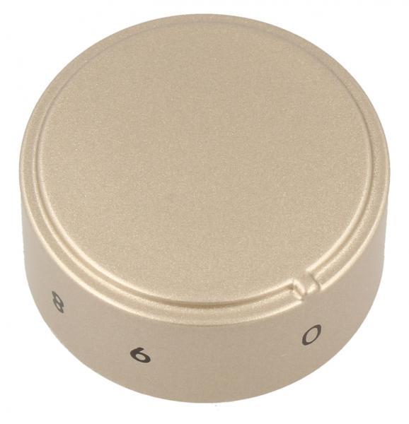Gałka   Pokrętło do płyty ceramicznej 482000028710,0