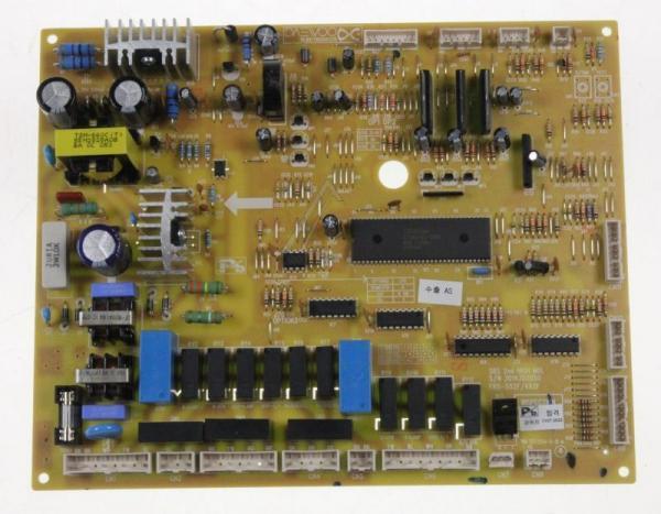 482000028646 C00113293 Moduł elektroniczny WHIRLPOOL/INDESIT,0