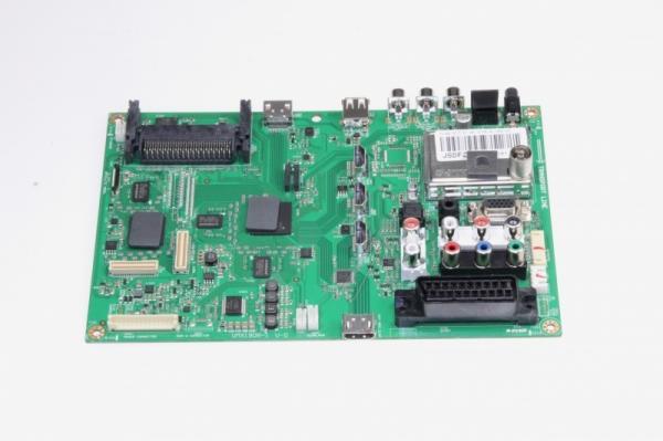 JSD110 Płyta główna do telewizora,0