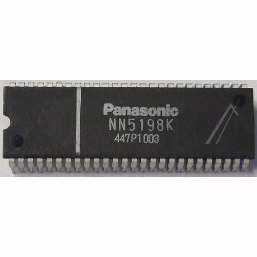 NN5198K Układ scalony IC,0