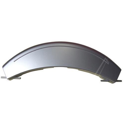 Rączka | Uchwyt drzwi do pralki Siemens 00490902,3