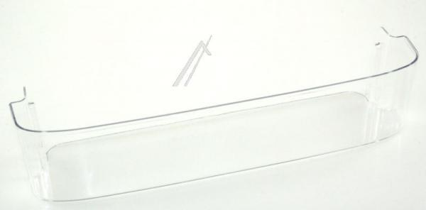 Balkonik | Półka dolna na drzwi chłodziarki  do lodówki Whirlpool 481246238151,1