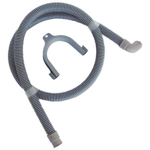 Rura | Wąż odpływowy 2.25m do pralki Electrolux 50251658006,0
