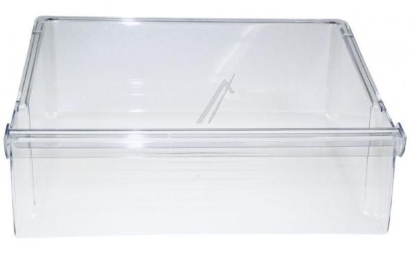 Pojemnik | Szuflada na warzywa do lodówki 481241828363,0