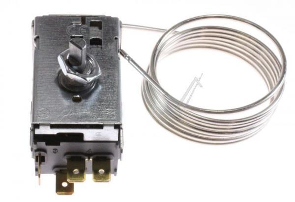 Termostat 077B6620 do lodówki Mastercook F67G141A8,0