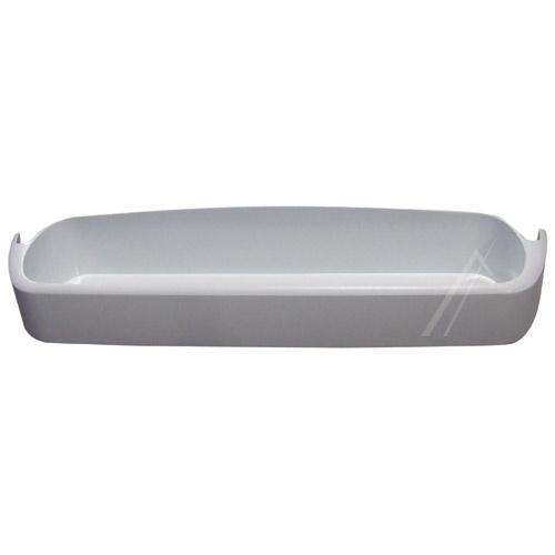 Balkonik | Półka na drzwi chłodziarki do lodówki AEG 2059293122,0
