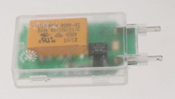 295288700 LAMPE,LED,180-250V DOMETIC,0