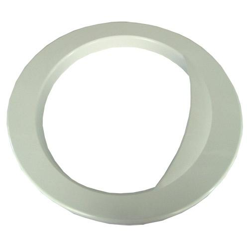 Obręcz | Ramka zewnętrzna drzwi do pralki L74A004A7,0