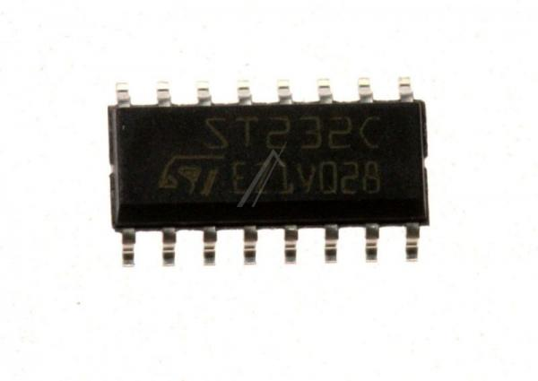 ST232C Układ scalony IC,0
