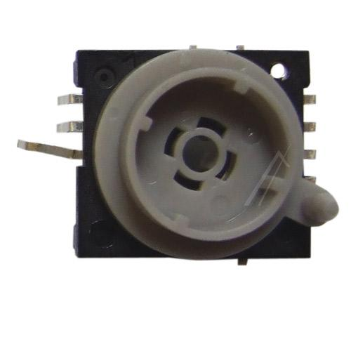 Przełącznik trybu 996500019591 pracy Philips,0