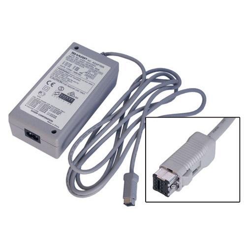 Zasilacz UADP0241CEPZ do LCD,0