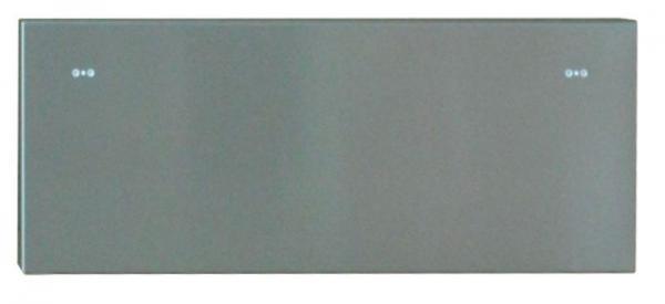 Front szuflady zamrażarki górny do lodówki 4385080100,0
