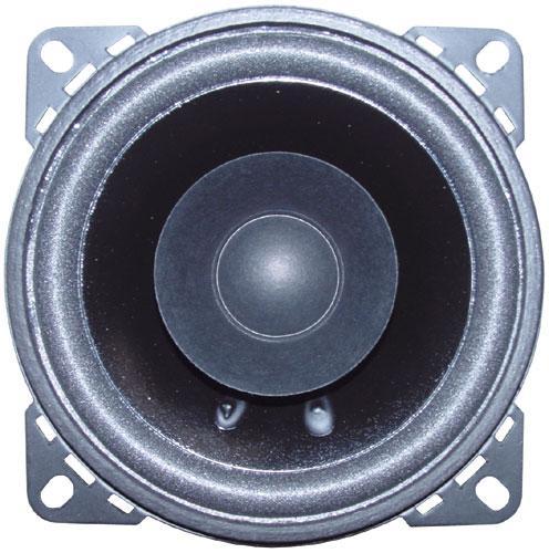 250881 głośnik 40w din100,0