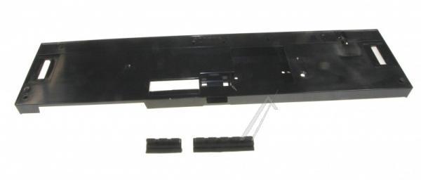 993736190 Panel sterowania SMEG,0