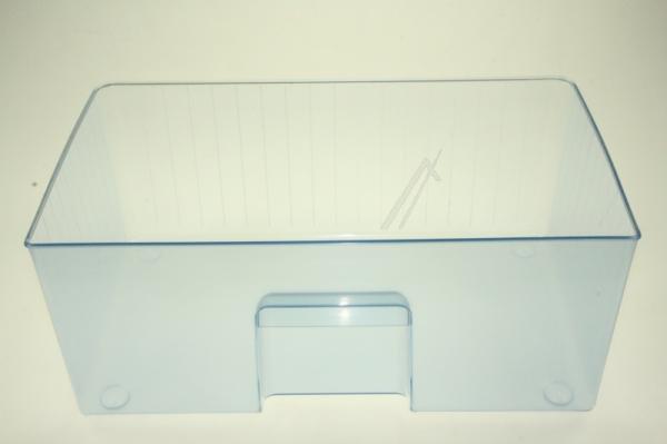 Pojemnik | Szuflada na warzywa do lodówki 00434602,0