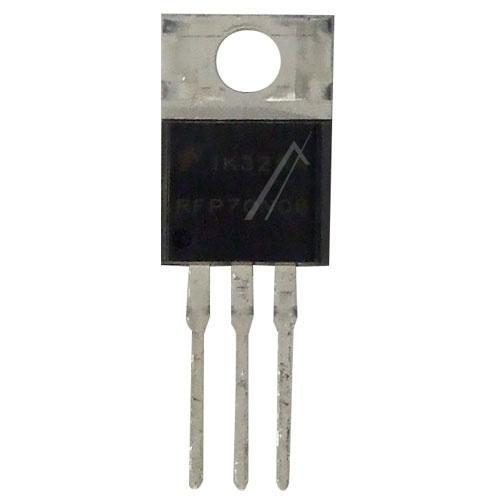 RFP70N06 RFP70N06 Tranzystor TO-220AB (n-channel) 60V 70A 7MHz,0
