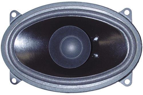 250887 głośnik 40w din9x15 1szt,0