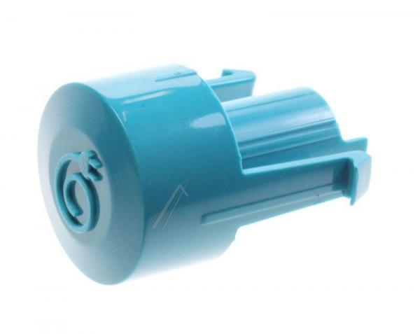 Klawisz | Przycisk zwijacza kabla do odkurzacza Dyson 90375702,0