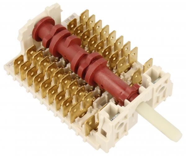 Enkoder | Przełącznik termostatu lub funkcji do piekarnika 00423977,0