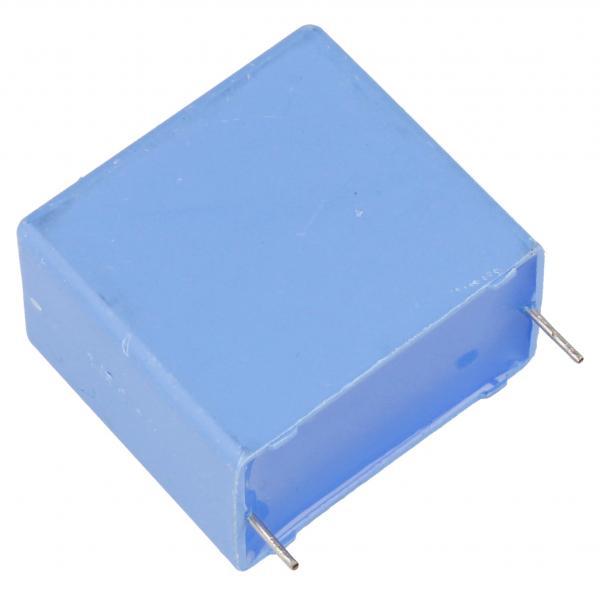 0.22uF   1000V Kondensator impulsowy MKP10 WIMA,0