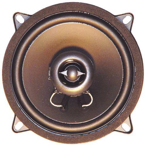 250892 głośnik 60w din130 1szt,0