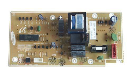 Moduł sterowania do mikrofalówki RCSEASY1600,0