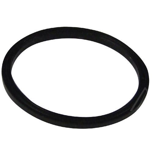 420613353900 uszczelka pierścieniowa PHILIPS,0