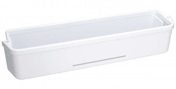 Balkonik | Półka na drzwi chłodziarki do lodówki Hanseatic 481241879844,0