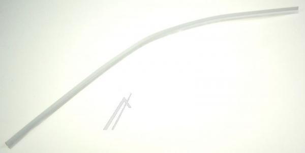 Profil dekoracyjny do lodówki 2231093226,0