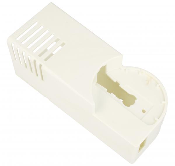 Pokrywa | Obudowa termostatu do lodówki 481241879847,0