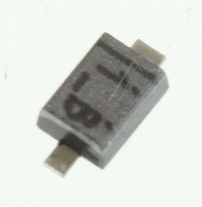 MA2J11100L Dioda PANASONIC,0