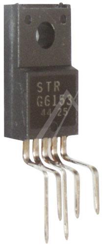 STRG6153 Układ scalony,0
